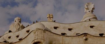 baw-Gaudi